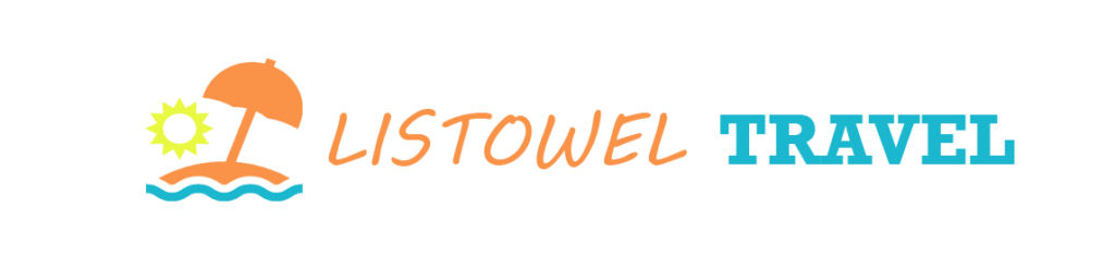 Listowel Travel | Travel Agents | County Kerry